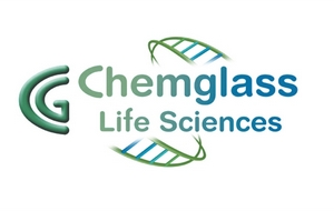 Chemglass Life Science