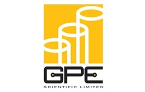 Flow Meters and Meterate Tubes