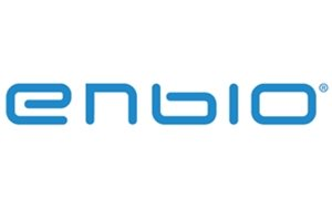 Enbio Innovative Sterilsation