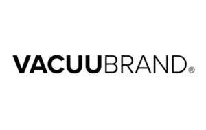 Vacuubrand - Sustainable