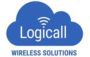 Koolzone Realtime Monitoring System