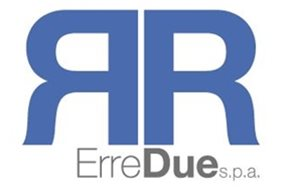 ErreDue On Site Gas Generators