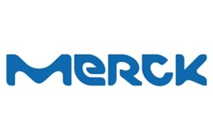 Merck Milli-Q-Laboratory Water Solutions